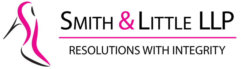 Smith & Little LLP - Family Lawyers Calgary