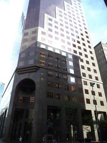 Encore Building